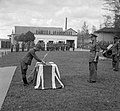 2nd Div reoccupation of Malaya.jpg