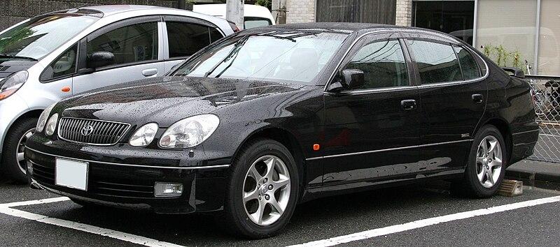 800px-2nd_generation_Toyota_Aristo.jpg