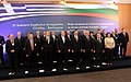 2o Ανώτατο Συμβούλιο Συνεργασίας Ελλάδας- Βουλγαρίας (8280946389).jpg