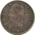 2soles1863.png