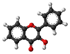 3-Hydroxyflavone-3D-balls.png
