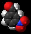 3-Nitrobenzaldehyde-3D-spacefill.png