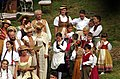 3.9.17 Jakubin Opera v Sarce 169 (36211454494).jpg