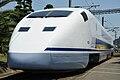 300X 955-6 Hamamatsu Discover Shinkansen Day 20100724 (DSC 7813).jpg