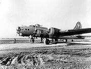 301bg-b-17flyingfortress-2