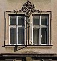 30 Brativ Rohatyntsiv Street, Lviv (03).jpg