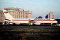 316ac - Sun d'Or Boeing 757-27B, 4X-EBY@CDG,06.09.2004 - Flickr - Aero Icarus.jpg