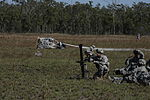 320th STS helps bring in 485 infantrymen 150708-F-PJ289-363.jpg