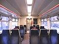 321403 DTSO Interior.jpg
