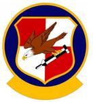 3247 Test Sq emblem.png