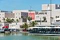 33260-Lisbon (35869356950).jpg