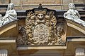 337-Wappen Bamberg Neue-Residenz-Ostfassade.jpg