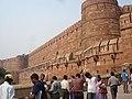3388- Red fort Agra (57947210).jpg