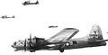 340th Bomb Squadron - B-17Gs.jpg