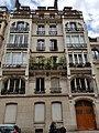 34 rue de Tocqueville Paris.jpg