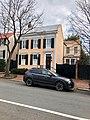 34th Street NW, Georgetown, Washington, DC (46607800961).jpg