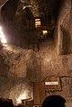 3500m Kopalnia soli Wieliczka. Foto Barbara Maliszewska.jpg
