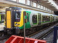 350114 at Euston 070.jpg