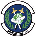 355 Services Sq emblem.png