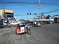 3563Santa Rosa, Nueva Ecija Tarlac Road Landmarks 01.jpg