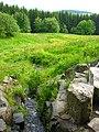 36129 Gersfeld, Germany - panoramio (8).jpg