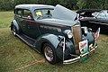 36 Packard (9684557204).jpg