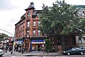 375-379 Flatbush Avenue and 185-187 Sterling Place - 2.JPG