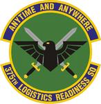 375 Logistics Readiness Sq emblem.png