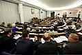 37 posiedzenie Senatu VIII kadencji.JPG