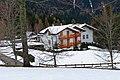 38064 Colpi TN, Italy - panoramio (14).jpg