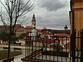 381 01 Český Krumlov, Czech Republic - panoramio (24).jpg