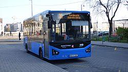 39-es busz (NCV-297).jpg