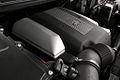 3rd. Range Rover M62 engine 003.JPG