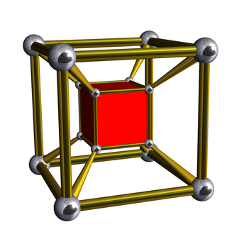 Prismatic uniform 4-polytope Type of uniform 4-polytope in four-dimensional geography