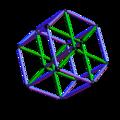 4-cube 3D.png