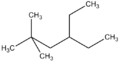 4-etil-2,2-dimetilhexano.png