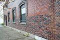 401 NE Evans Street Detail (McMinnville, Oregon).jpg