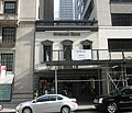 407 Park Avenue.jpg