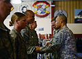 407th Civil Affairs Battalion combat patch ceremony 140117-F-NG544-009.jpg