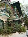 42, khotachiwadi - Balconies (3877299685).jpg