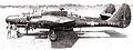 426th Night Fighter Squadron Northrop P-61A-10-NO Black Widow 42-5619.jpg
