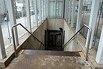 42nd St 6th Av td 28 - Bank of America IND.jpg
