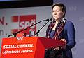 43. Bundesparteitag der SPÖ (15879908926).jpg