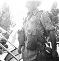 430 שבויי מלחמה חוזרים הביתה-ZKlugerPhotos-00132qg-090717068513916a.jpg