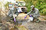 436th CES Entomology proactive against West Nile Virus 161006-F-BO262-1011.jpg