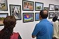 43rd PAD Group Exhibition - Kolkata 2017-06-20 0185.JPG