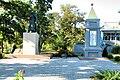 44-216-0074 Пам'ятник воїнам односельцям село Кудряшівка (2).jpg