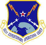 451 Expeditionary Operations Group emblem.png