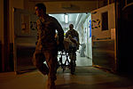451st Expeditionary Aeromedical Evacuation Squadron Detachment 1 Contingency Aeromedical Staging Facility 110526-F-DT527-171.jpg