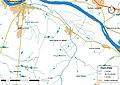 45268-Saint-Aignan-le-Jaillard-Cours eau.jpg